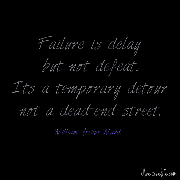failure quote 1