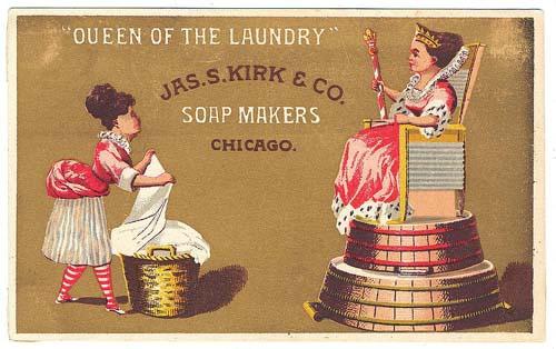 Kirk-Soap-loc-500-x-314